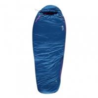 Mountain Hardwear Lamina Z SleepB pentru barbati