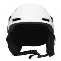 Movement 3Tech Helm Sn01