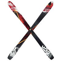 Movement Vision Skis pentru Barbati