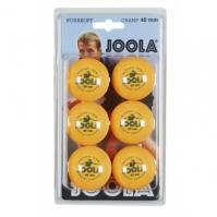 Set Mingi tenis de masa MTM Joola Rossi 6/