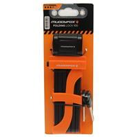 Muddyfox Fold Lock100 81