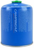 GAS CAMPINGAZ CV 470+