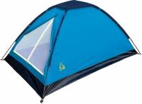 NAMIOT BEST CAMP BILBY albastru 15111