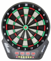 Placa de darts NARVI SPOKEY ELECTRONIC