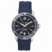 Nautica Watches Model Freeboard Napfrb002