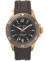Nautica Watches Model Freeboard Napfrb004