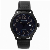 Nautica Watches Model Hawser Naphas001