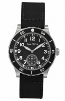 Nautica Watches Model Houston Naphst002