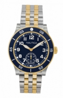 Nautica Watches Model Houston Naphst005