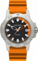 Nautica Watches Model Kyw Napkyw002