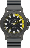 Nautica Watches Model Kyw Napkyw004