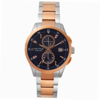 Nautica Watches Model Lisbona Naplsn003