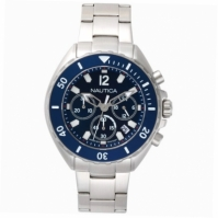Nautica Watches Model New Port Napnwp009