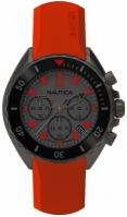 Nautica Watches Model Nwp Napnwp004