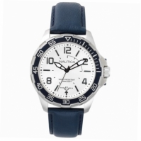 Nautica Watches Model Pilot House Napplh002