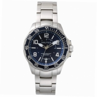 Nautica Watches Model Pilot House Napplh004