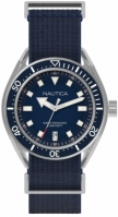 Nautica Watches Model Prf Napprf001