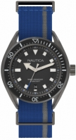 Nautica Watches Model Prf Napprf002