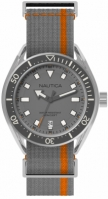 Nautica Watches Model Prf Napprf003