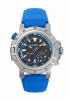 Nautica Watches Model Prh Dive Style Napprh001