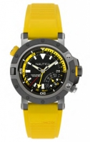 Nautica Watches Model Prh Dive Style Napprh003