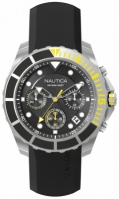 Nautica Watches Model Puerto Rico Napptr002