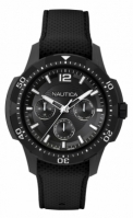Nautica Watches Model San Diego Napsdg001