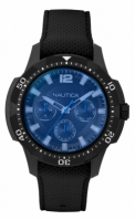 Nautica Watches Model San Diego Napsdg003