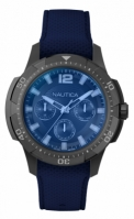 Nautica Watches Model San Diego Napsdg004