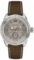 Nautica Watches Model Stl Napstl002