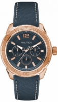 Nautica Watches Model Stl Napstl003