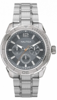 Nautica Watches Model Stl Napstl004