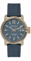 Nautica Watches Model Syd Gent\\s Napsyd004