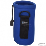 Neopren Bidon Cool Stuff  1 L/32oz