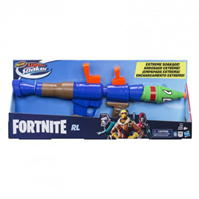 Mergi la Nerf Nerf Fortnite RL Soaker03