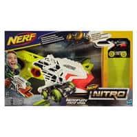 Nerf Nitro Ramp Rage 93