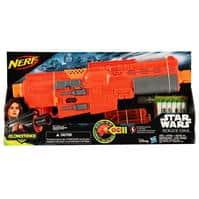 Nerf Star Wars Rogue One Sergeant Blaster