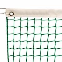 NETEX PE 2 NATURAL tenis NET. verde TZ0009