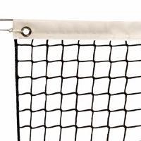 NETEX PE 2 NATURAL tenis NET. negru TZ0002 copii