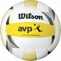 Minge volei WILSON AVP II REPLICA plaja NETWORK p. 5 WTH6017XB