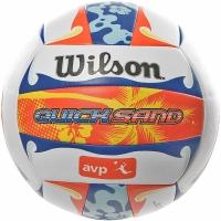 WILSON AVP QUICKSAND ALOHA Grid 5 WTH4890XB