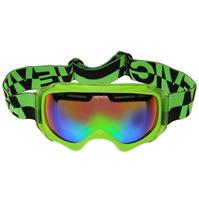 Nevica Banff Goggles pentru adulti