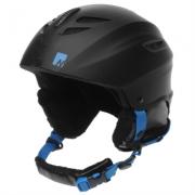Nevica Meribel HelmetJn81