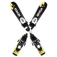 Nevica Vail 4.5 Skis pentru Bebelusi