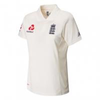 New Balance Anglia Test Shirt 2019 pentru Femei