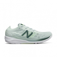 Adidasi sport New Balance 890v7 pentru Femei