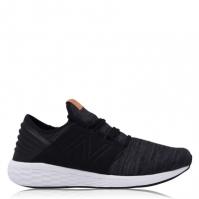 Adidasi sport New Balance Cruz V2 93 pentru Barbati
