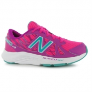 Adidasi alergare New Balance K 690 v4 pentru fete