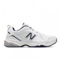 Adidasi sport New Balance MX608 pentru Barbati