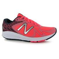 Adidasi alergare New Balance Urge pentru Femei